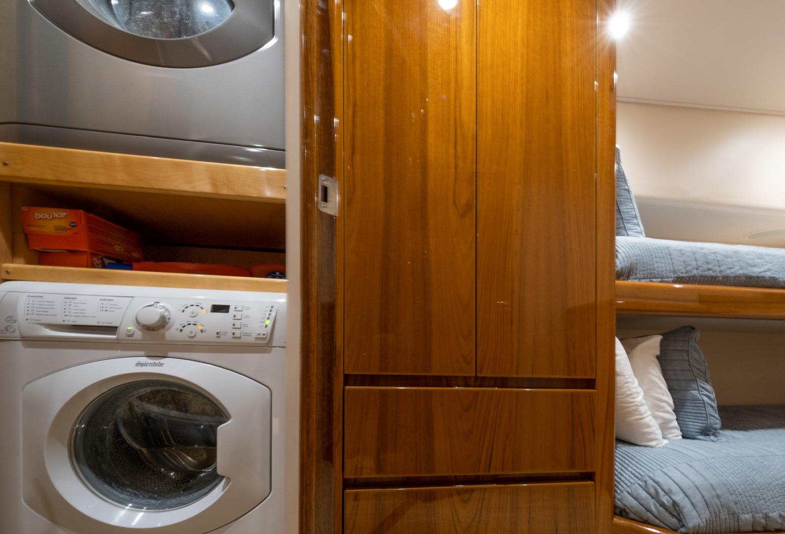 Viking-66 Convertible 2013-Slight Edge Los Suenos, Costa Rica-Costa Rica-2013 Viking 66 Convertible Slight Edge-1150043 | Thumbnail