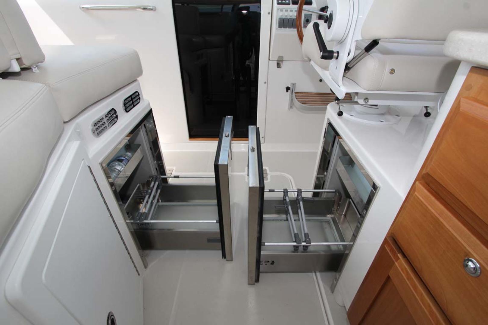 Back Cove-34 2015-Blue Chip Arnold-Maryland-United States-Dual Refrigerator Freezer-1152190 | Thumbnail