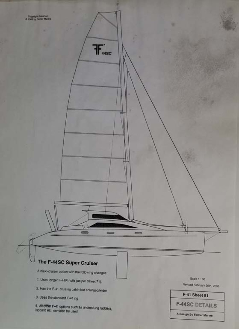 Farrier-44 SC 2014-Mariana Guaymas, SONORA-Mexico-Line Drawing-1159499 | Thumbnail