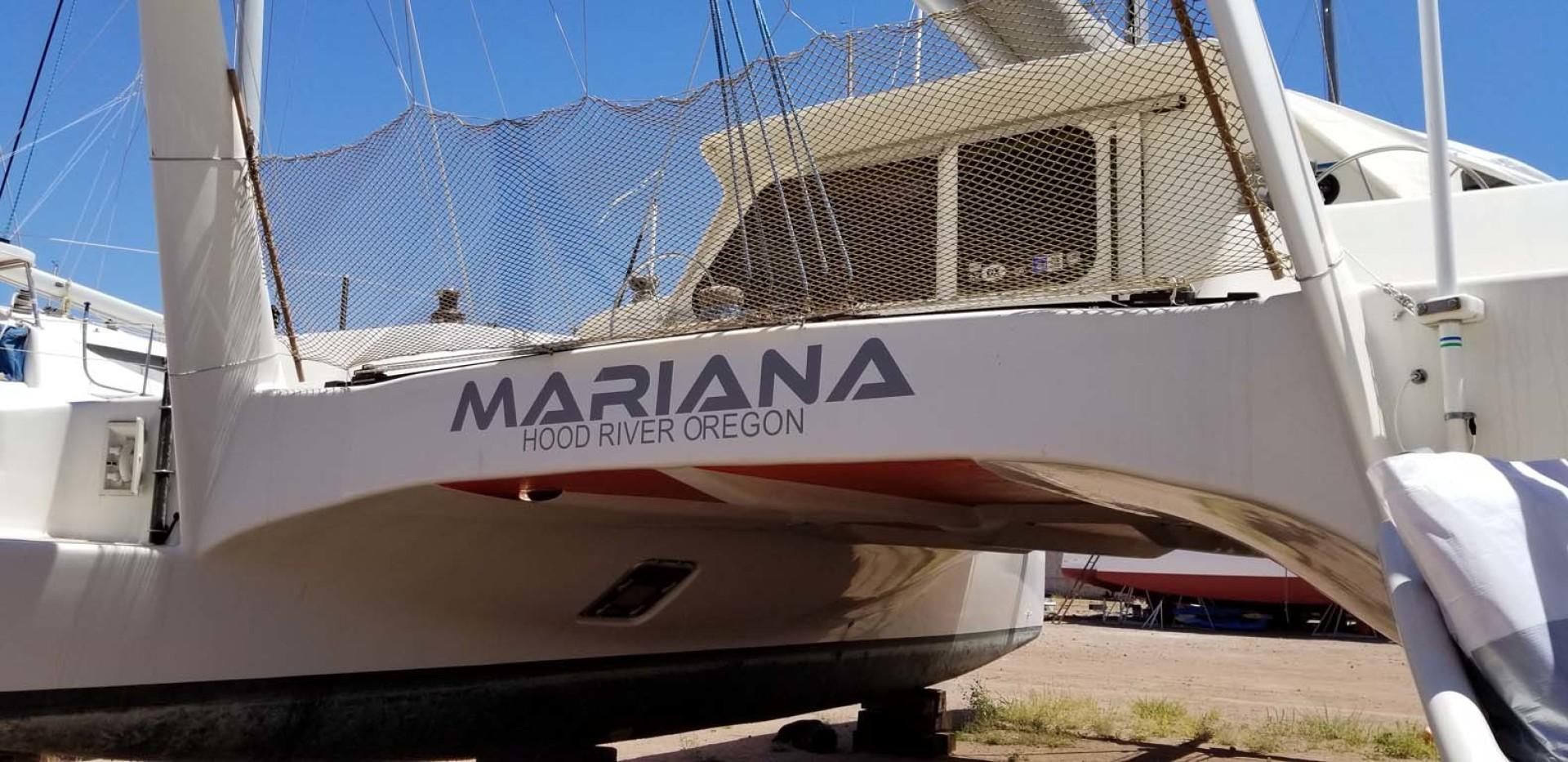 Farrier-44 SC 2014-Mariana Guaymas, SONORA-Mexico-Stern-1159498 | Thumbnail