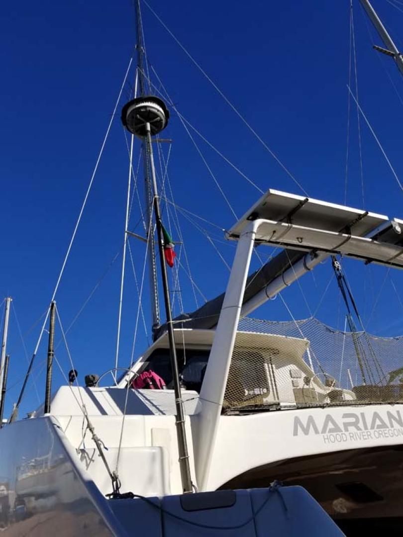 Farrier-44 SC 2014-Mariana Guaymas, SONORA-Mexico-Arch-1159495 | Thumbnail