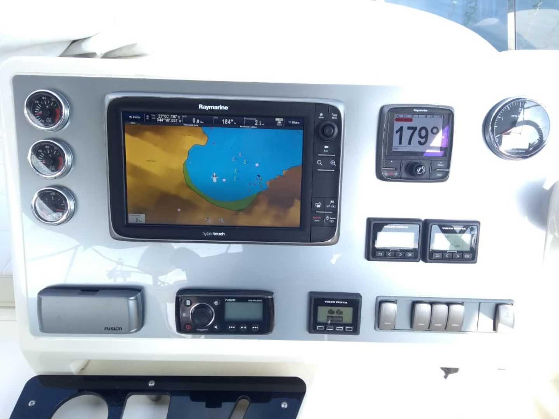 Absolute-52 Fly 2015-Pegasus V Florianopolis-Brazil-1159523 | Thumbnail