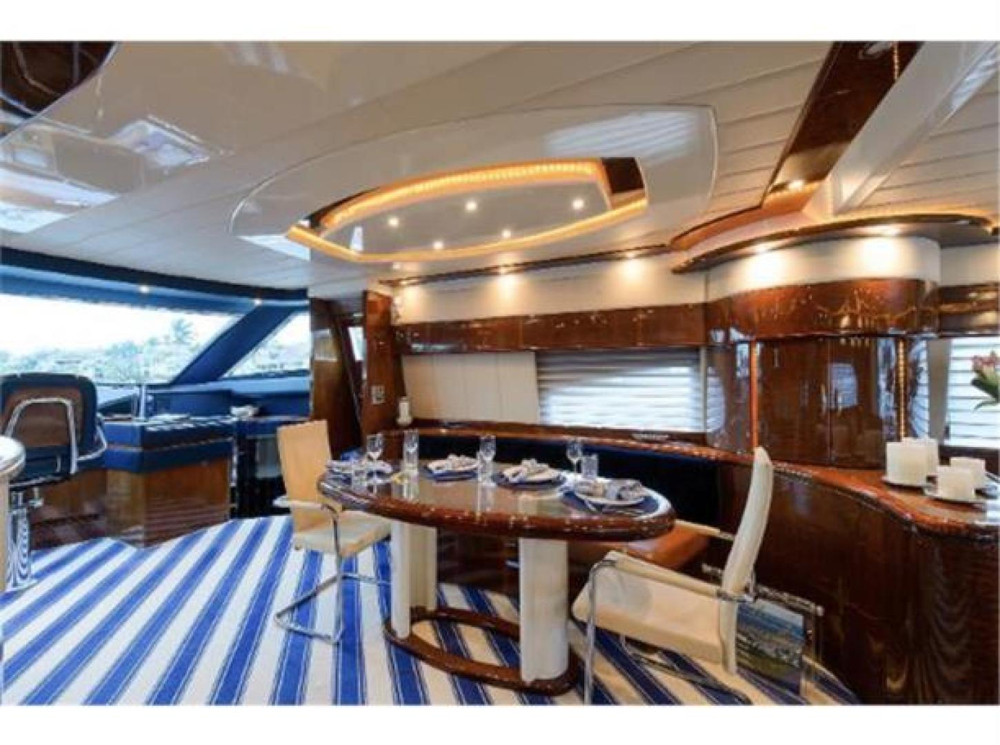77' Mochi Craft, Listing Number 100832681, - Photo No. 10