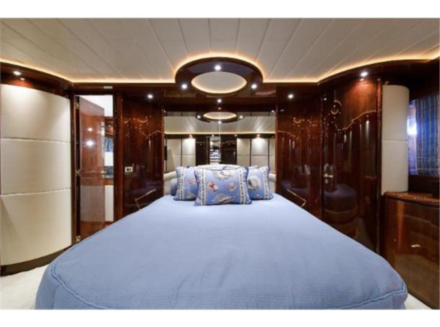 77' Mochi Craft, Listing Number 100832681, - Photo No. 13
