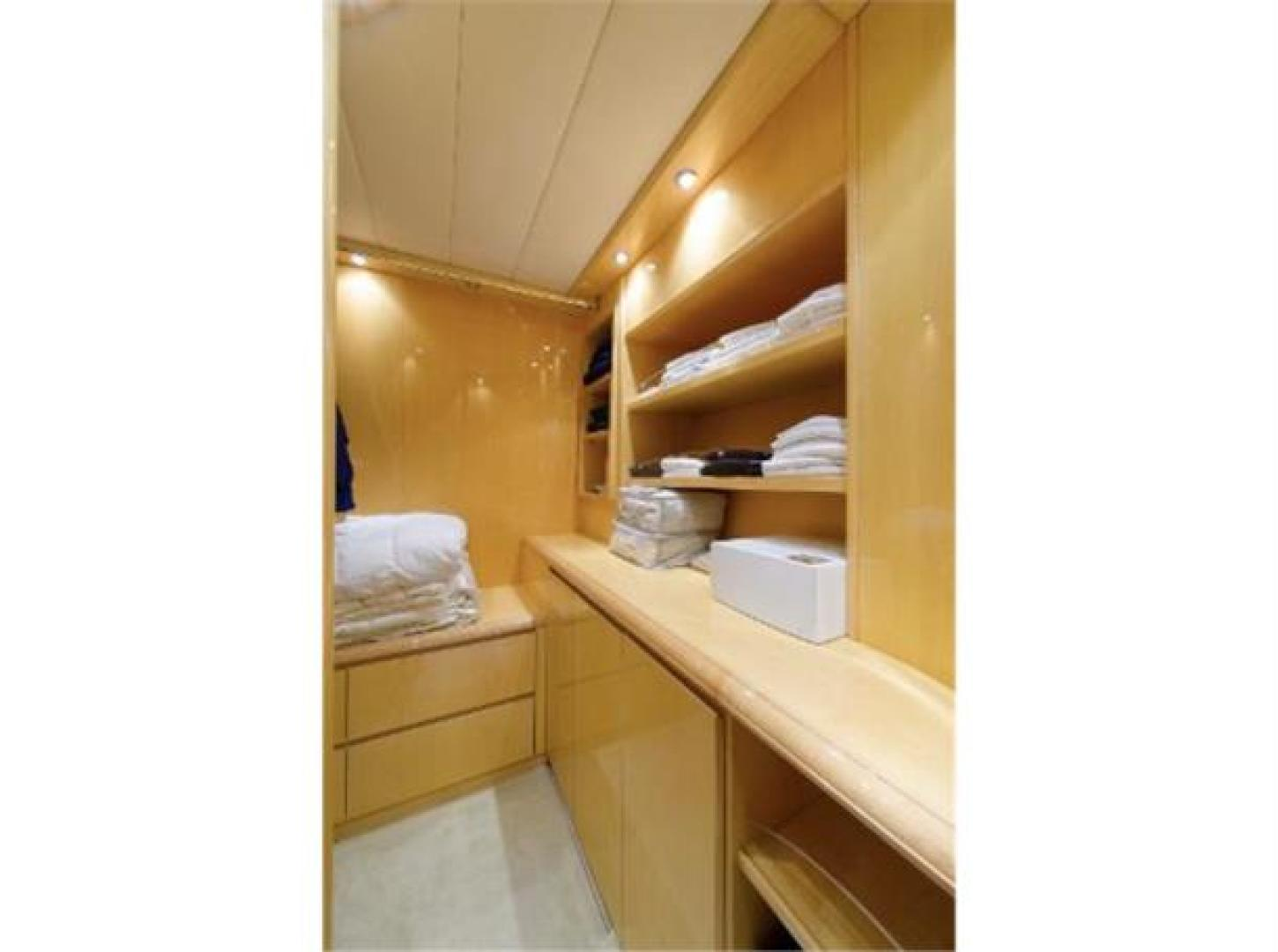 77' Mochi Craft, Listing Number 100832681, - Photo No. 14