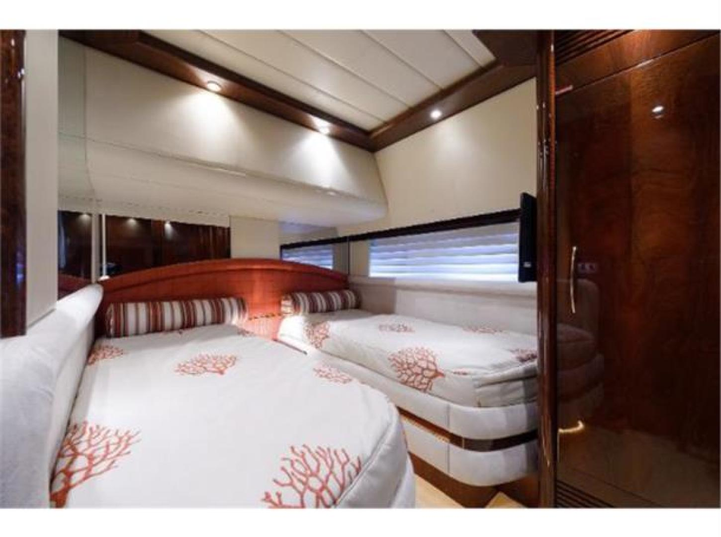 77' Mochi Craft, Listing Number 100832681, - Photo No. 18