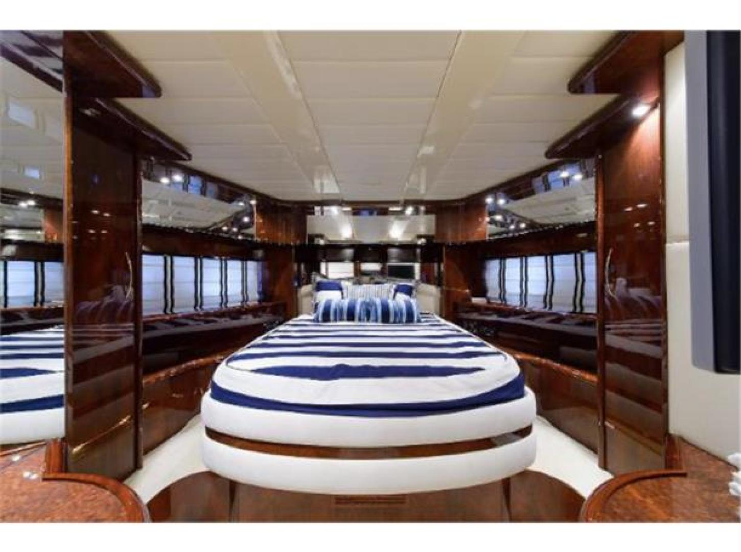 77' Mochi Craft, Listing Number 100832681, - Photo No. 16