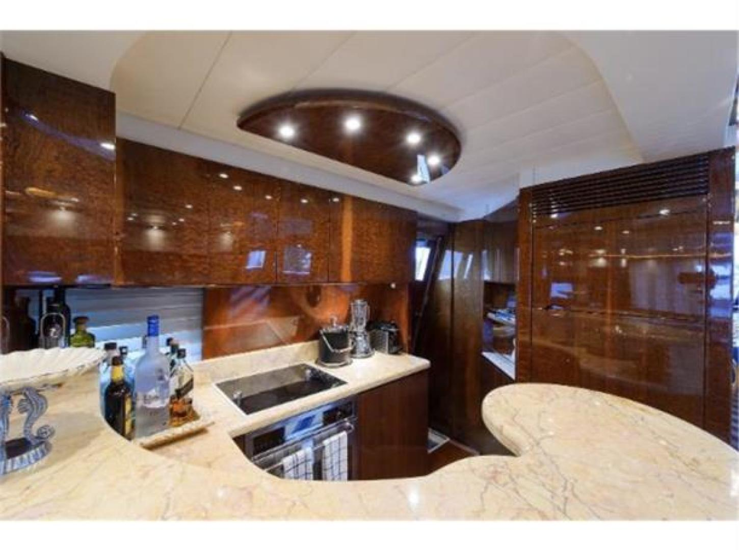 77' Mochi Craft, Listing Number 100832681, - Photo No. 12