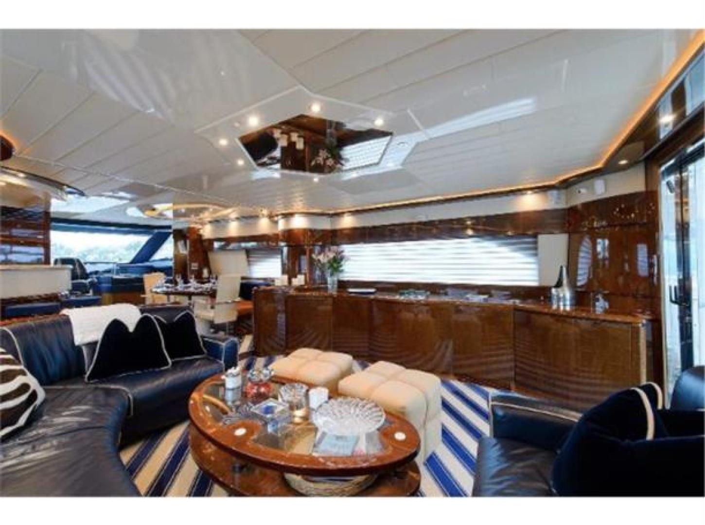 77' Mochi Craft, Listing Number 100832681, - Photo No. 9