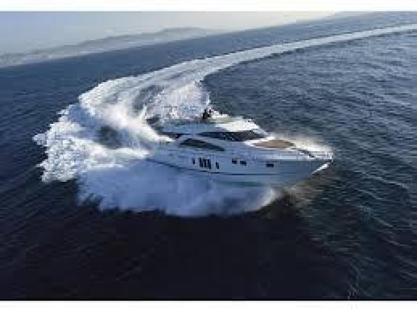 Picture Of: 58' Fairline Squadron 58 1997 Yacht For Sale | 1 of 11