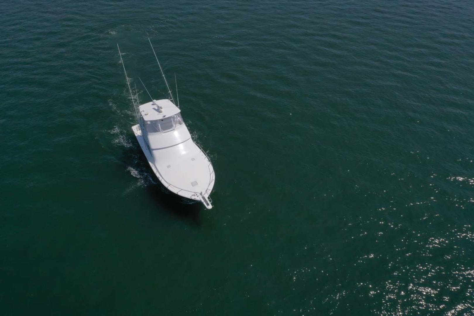 Viking-48 Convertible 2002-Sugaree PALM BEACH-Florida-United States-Overview-1348619 | Thumbnail