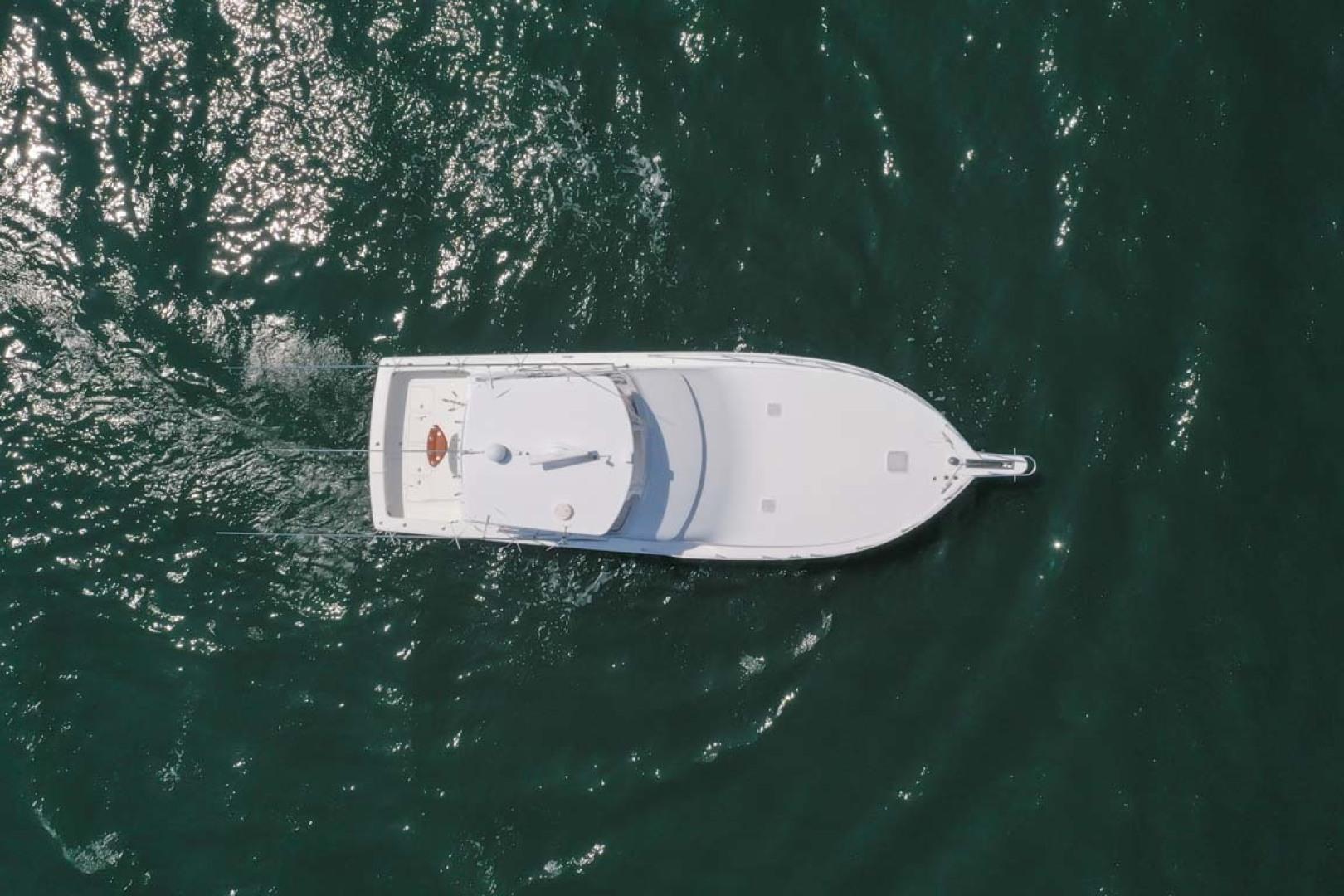 Viking-48 Convertible 2002-Sugaree PALM BEACH-Florida-United States-Overview-1348620 | Thumbnail