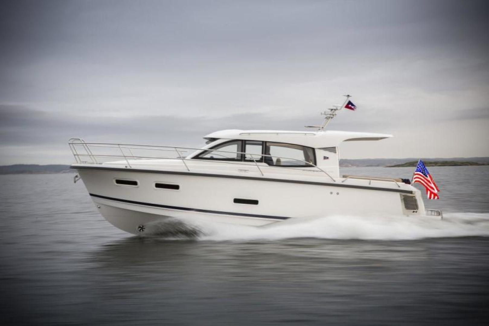 Picture Of: 32' Nimbus 305 2020 Yacht For Sale | 1 of 16