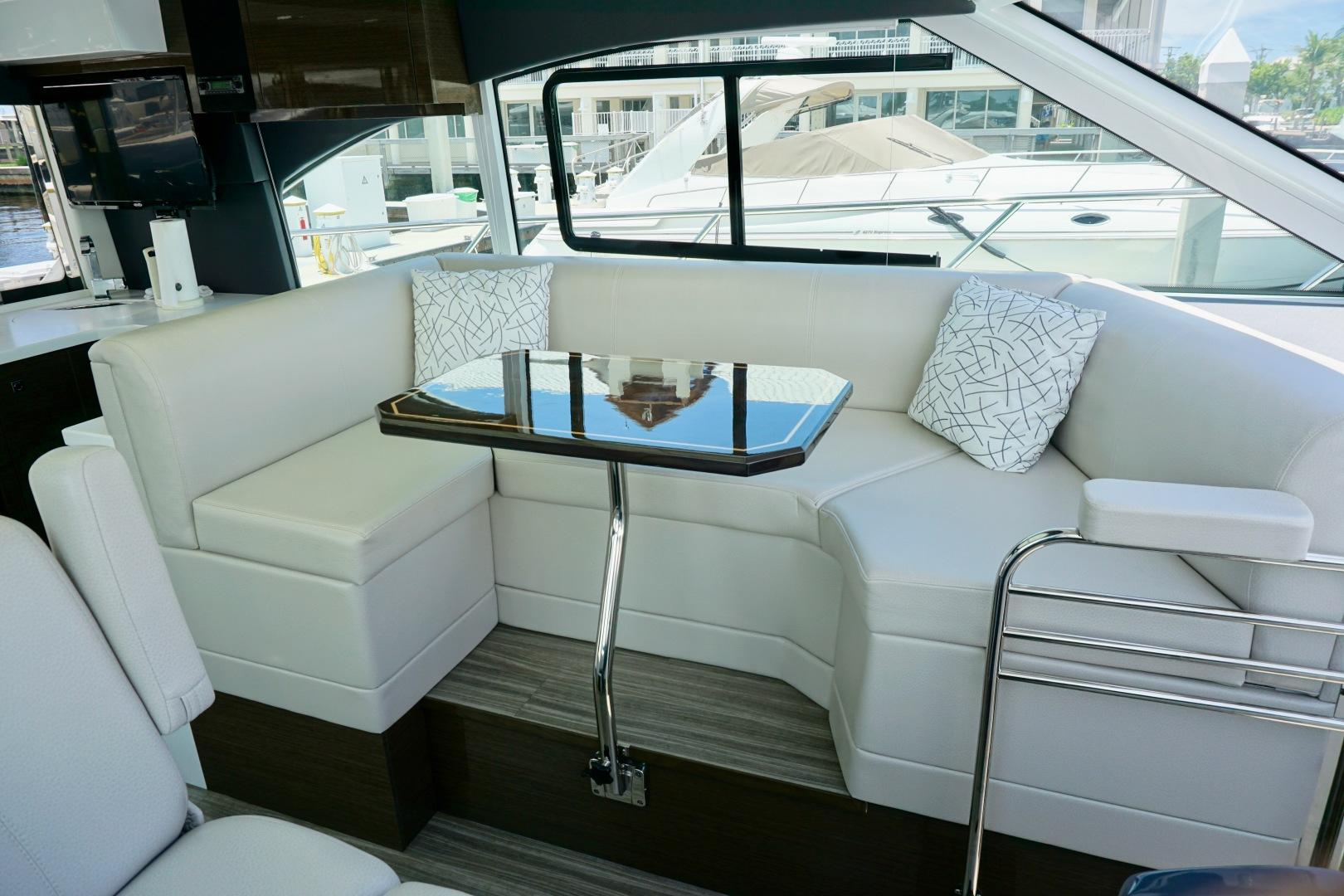 Cruisers-45 Cantius  2018-No Name Naples-Florida-United States-1202270 | Thumbnail