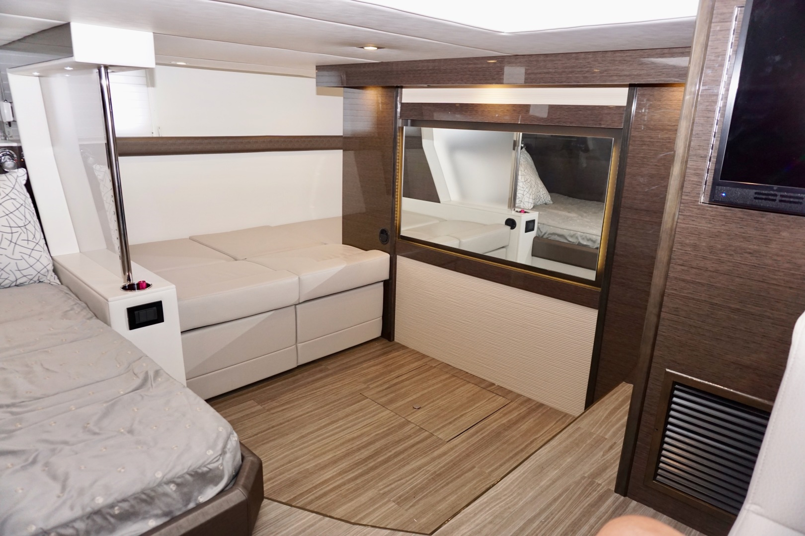 Cruisers-45 Cantius  2018-No Name Naples-Florida-United States-1202306 | Thumbnail