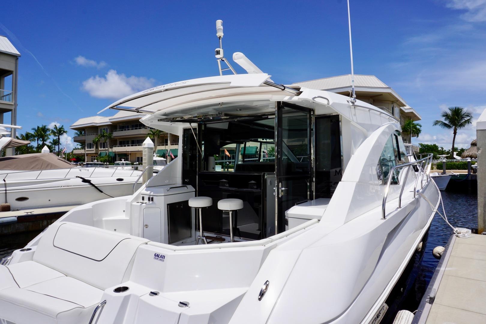 Cruisers-45 Cantius  2018-No Name Naples-Florida-United States-1202255 | Thumbnail
