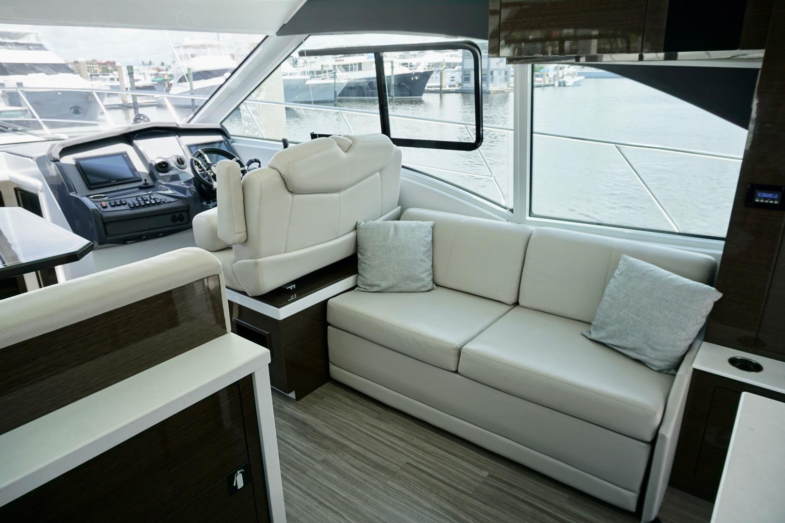 Cruisers-45 Cantius  2018-No Name Naples-Florida-United States-1202267 | Thumbnail
