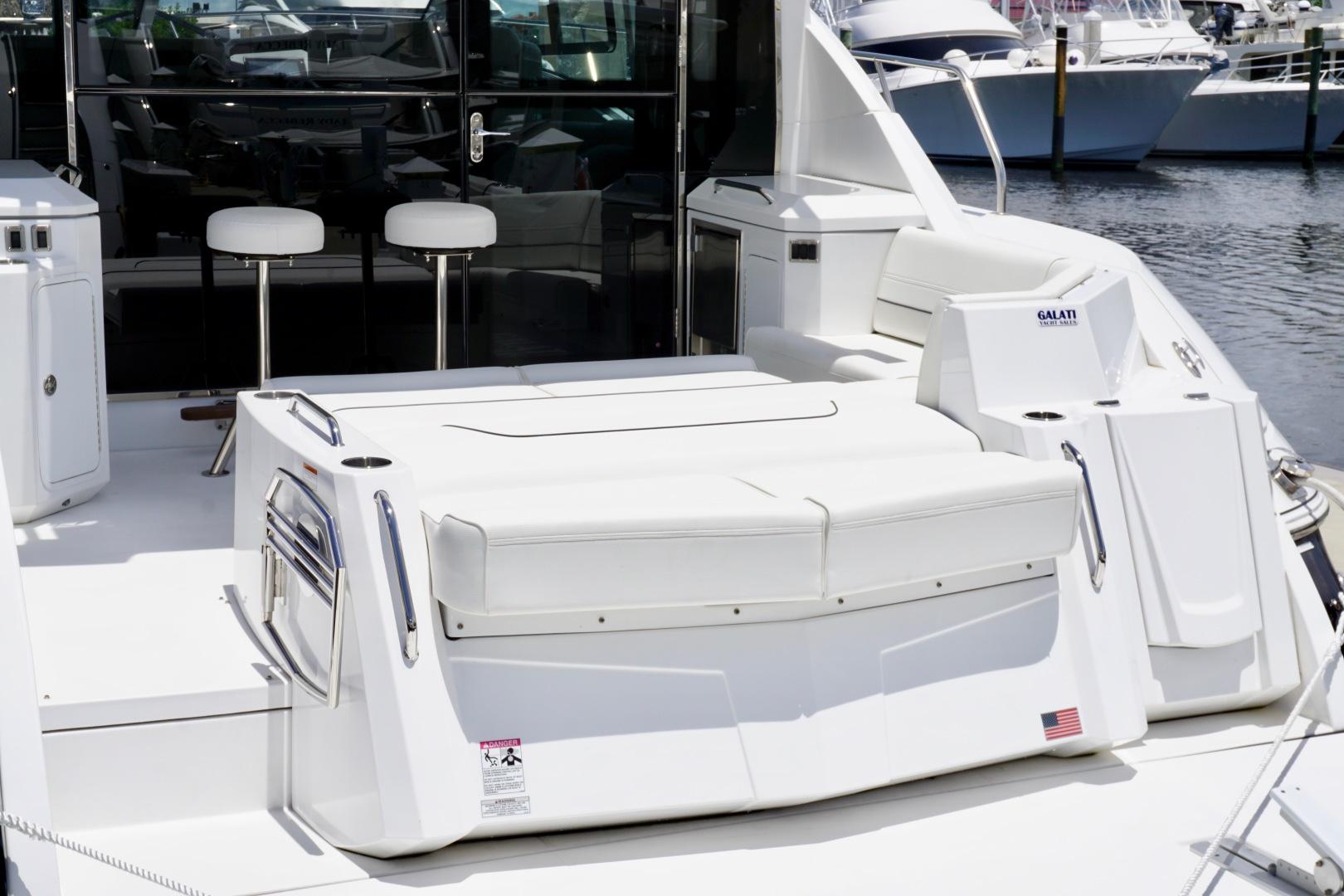 Cruisers-45 Cantius  2018-No Name Naples-Florida-United States-1202258 | Thumbnail