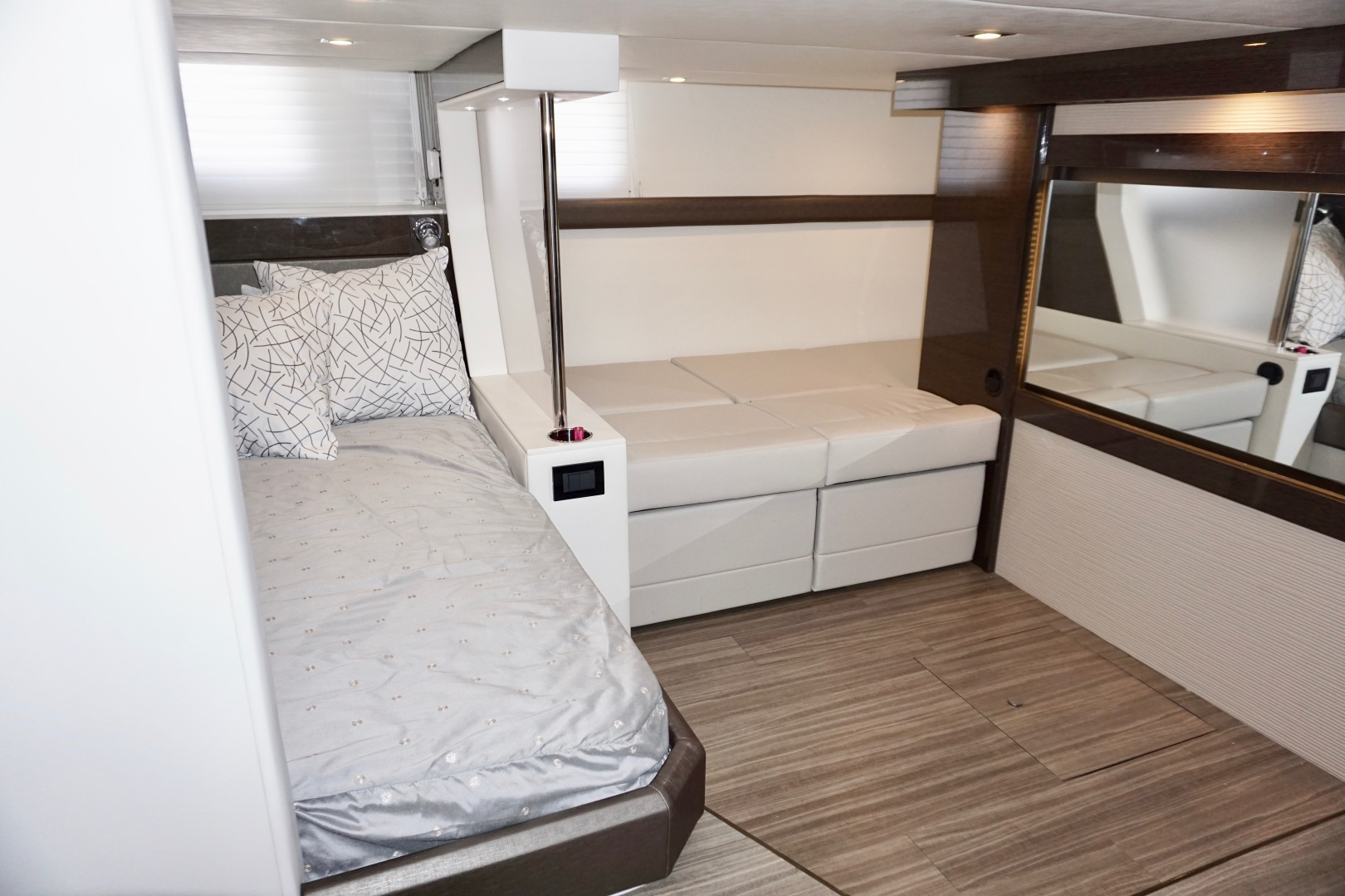 Cruisers-45 Cantius  2018-No Name Naples-Florida-United States-1202280 | Thumbnail