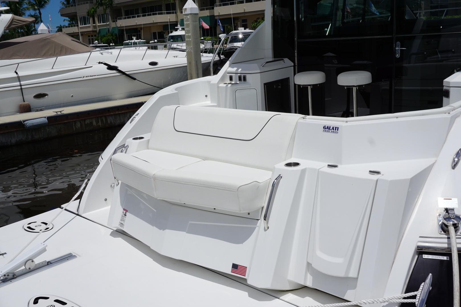 Cruisers-45 Cantius  2018-No Name Naples-Florida-United States-1202247 | Thumbnail