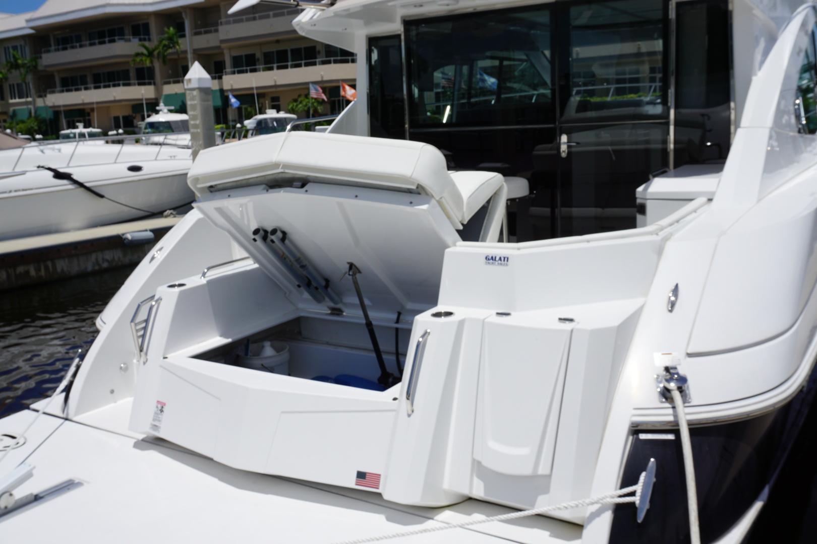 Cruisers-45 Cantius  2018-No Name Naples-Florida-United States-1202259 | Thumbnail