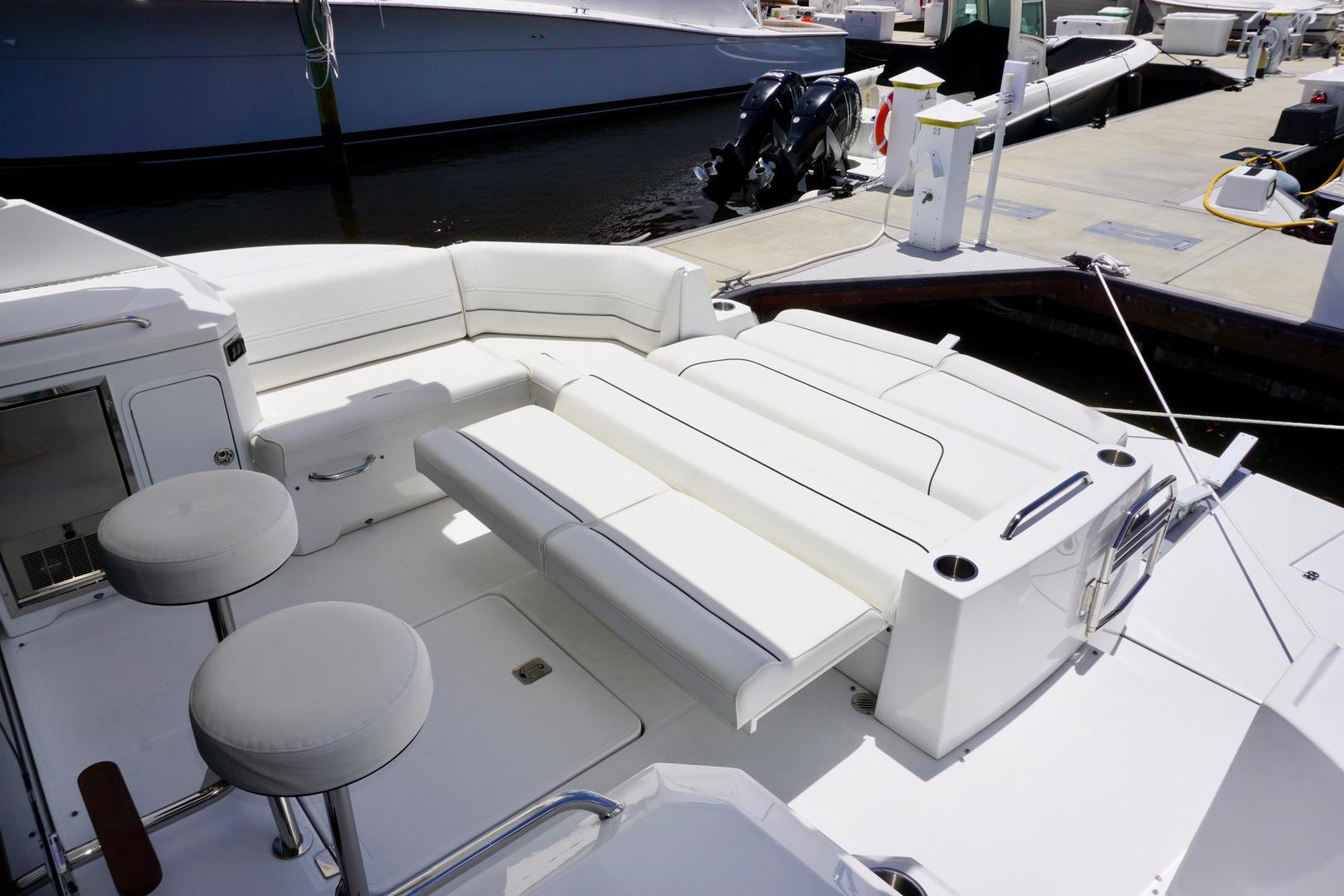 Cruisers-45 Cantius  2018-No Name Naples-Florida-United States-1202257 | Thumbnail