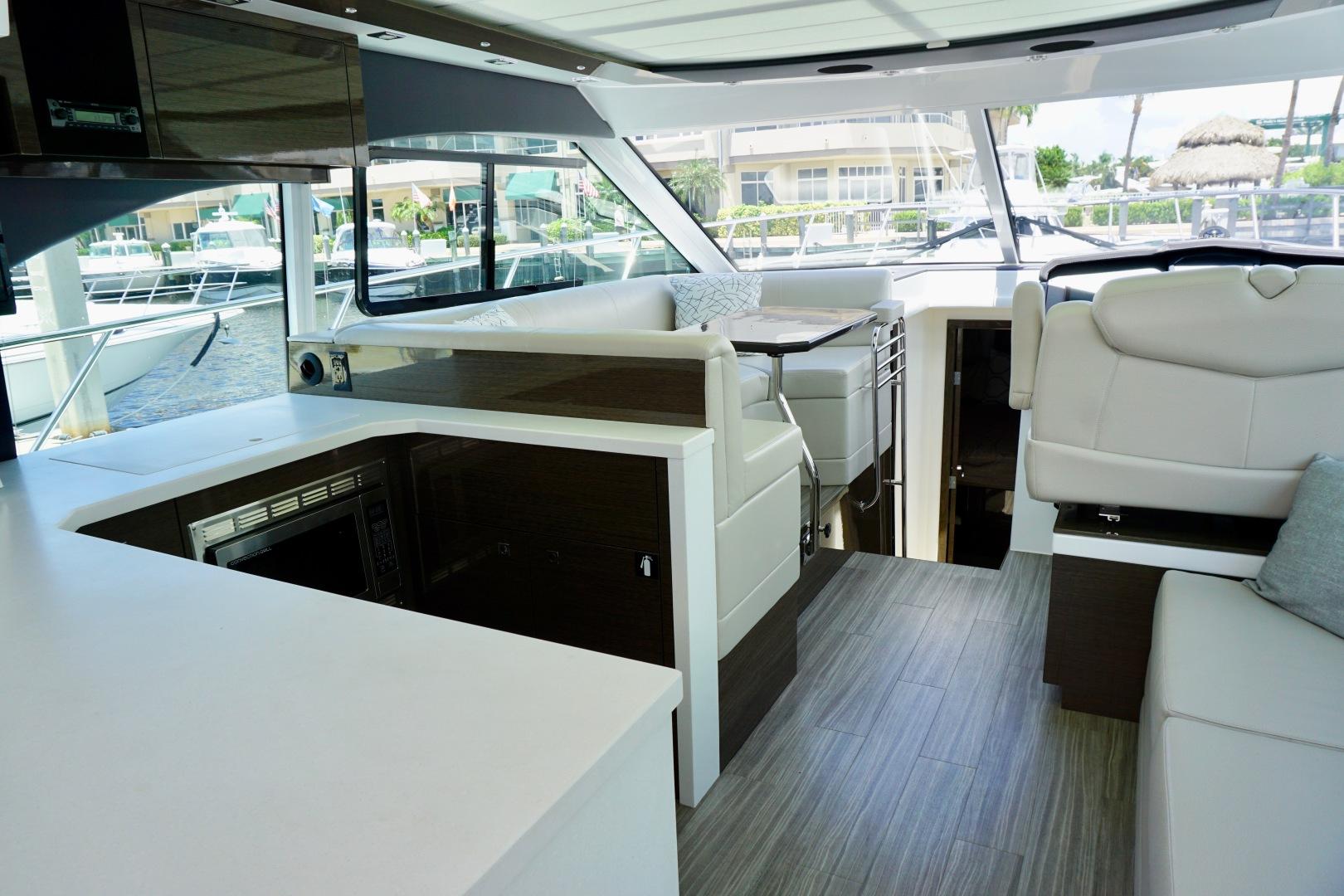 Cruisers-45 Cantius  2018-No Name Naples-Florida-United States-1202266 | Thumbnail
