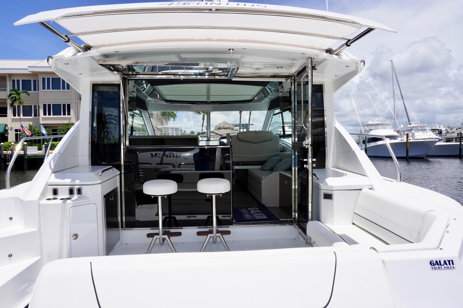 Cruisers-45 Cantius  2018-No Name Naples-Florida-United States-1202254 | Thumbnail