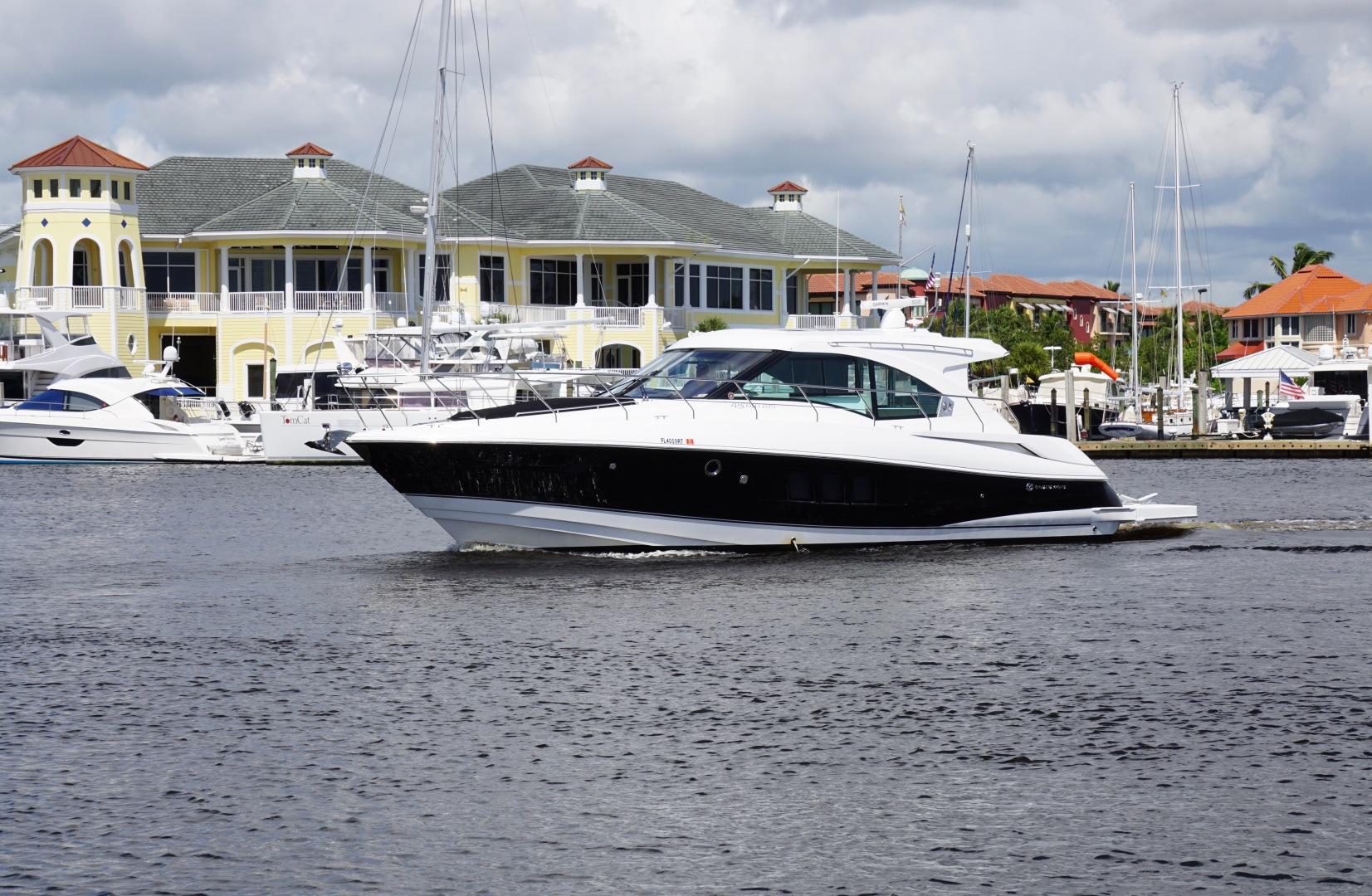 Cruisers-45 Cantius  2018-No Name Naples-Florida-United States-1214665 | Thumbnail