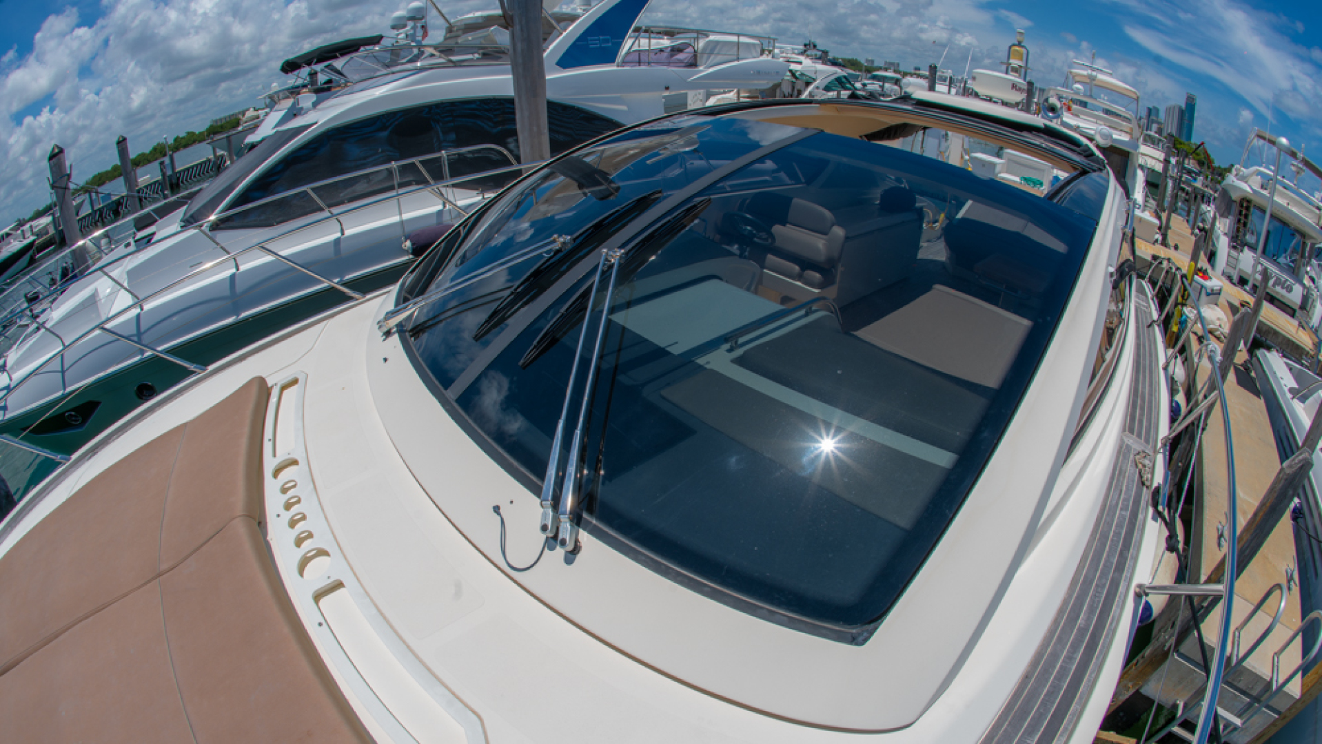 Azimut-Atlantis 48 2013-Spectrum Miami Beach-Florida-United States-1203115 | Thumbnail