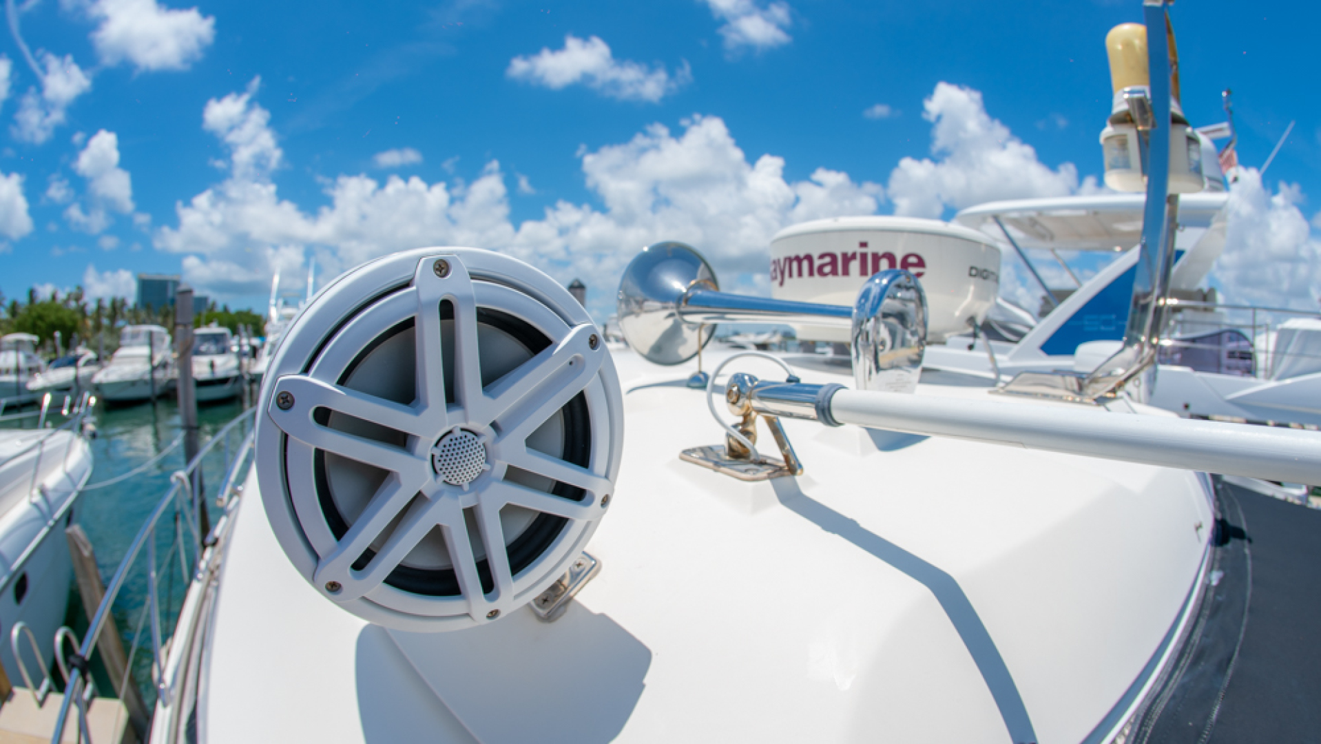 Azimut-Atlantis 48 2013-Spectrum Miami Beach-Florida-United States-1203120 | Thumbnail