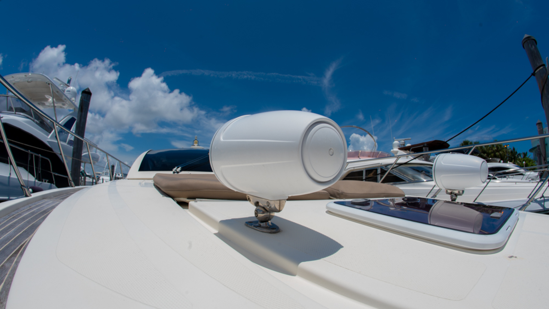 Azimut-Atlantis 48 2013-Spectrum Miami Beach-Florida-United States-1203121 | Thumbnail