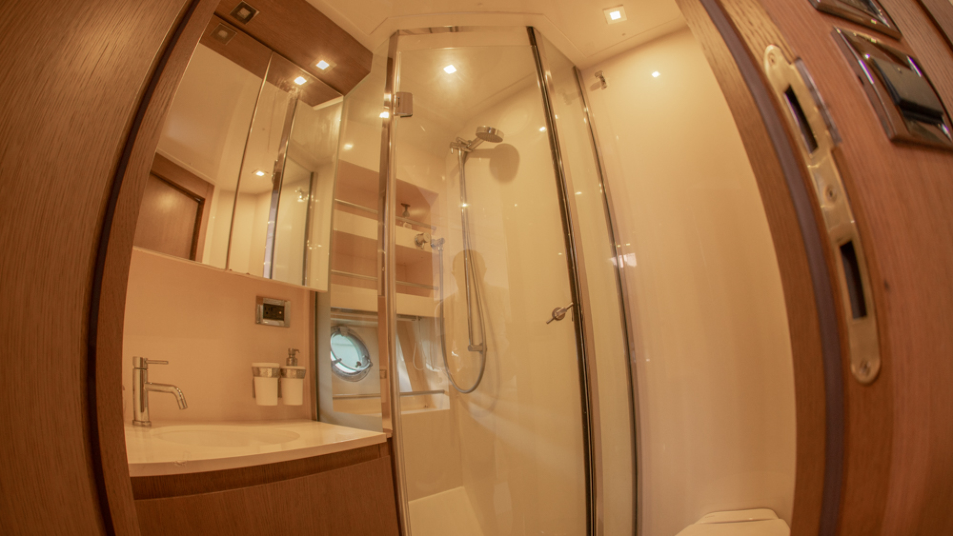 Azimut-Atlantis 48 2013-Spectrum Miami Beach-Florida-United States-1203177 | Thumbnail