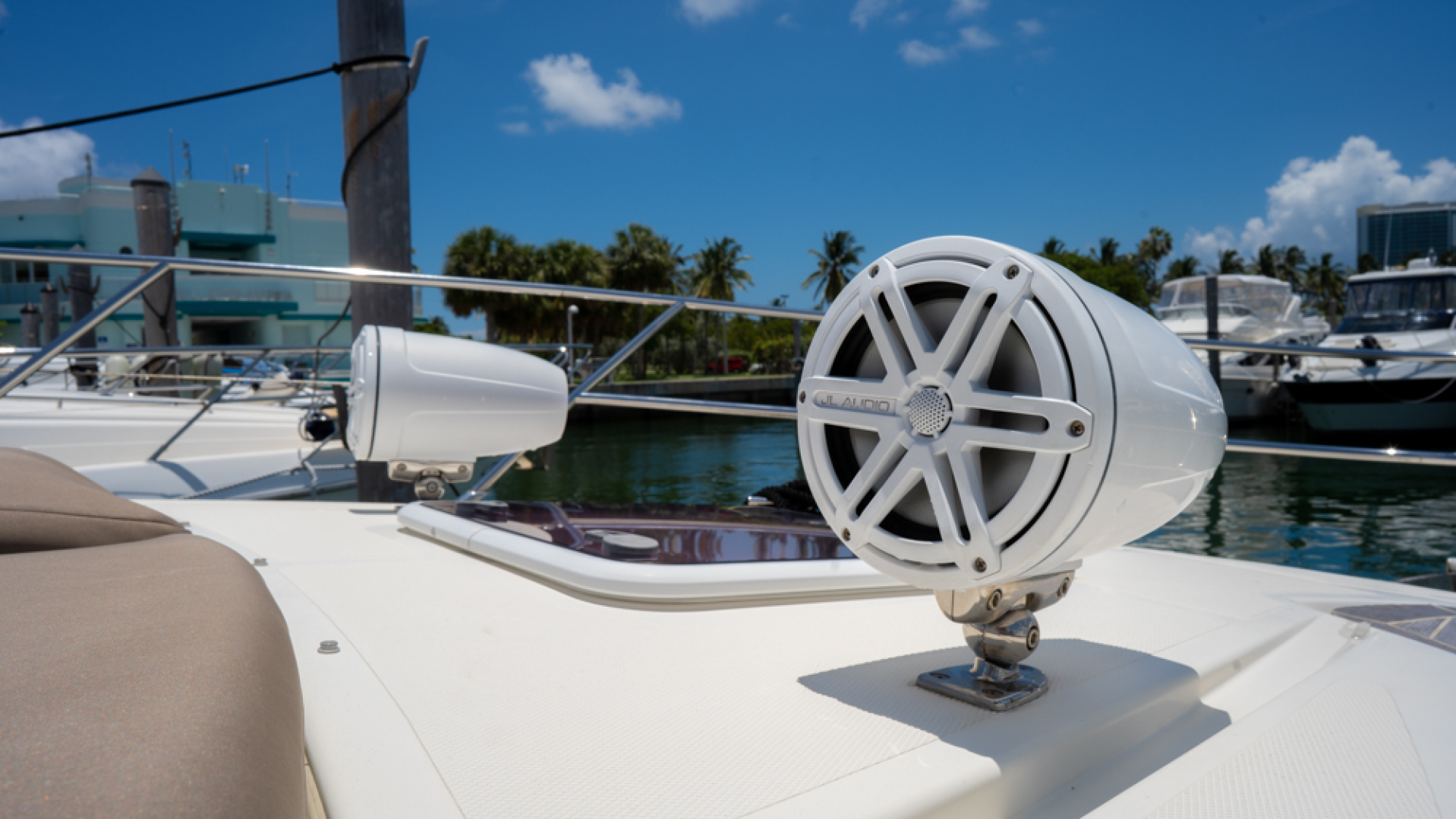 Azimut-Atlantis 48 2013-Spectrum Miami Beach-Florida-United States-1203124 | Thumbnail