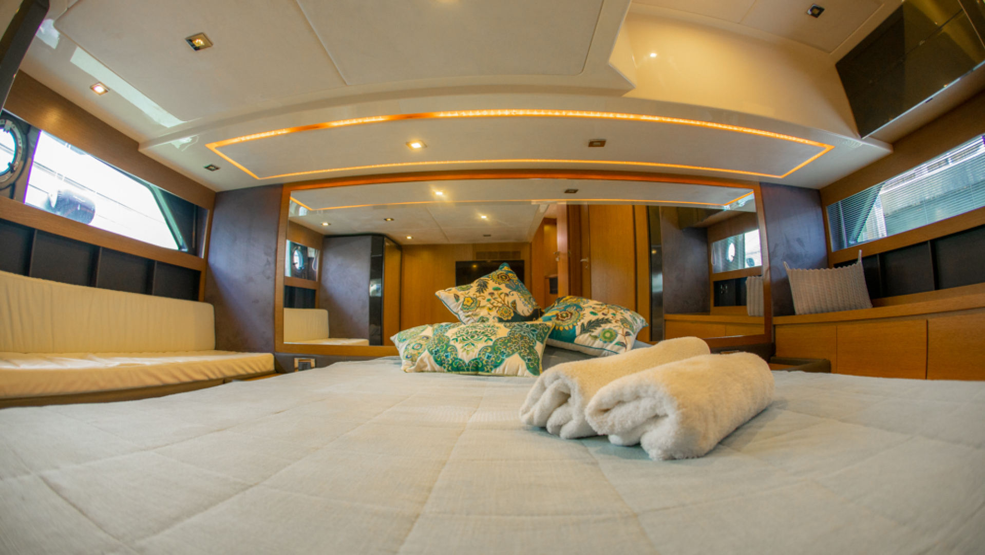 Azimut-Atlantis 48 2013-Spectrum Miami Beach-Florida-United States-1203163 | Thumbnail