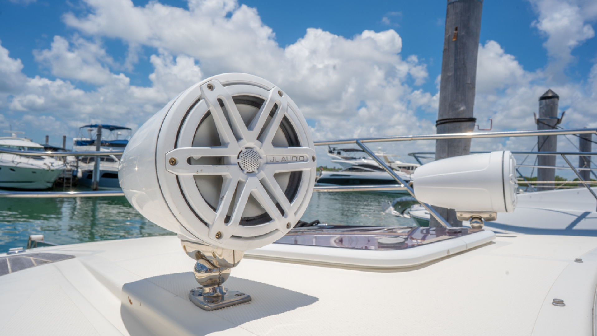 Azimut-Atlantis 48 2013-Spectrum Miami Beach-Florida-United States-1203125 | Thumbnail