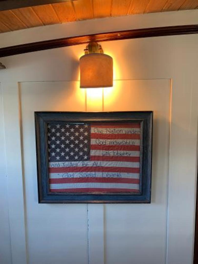 Elco 1929-Liberte Brick-New Jersey-United States-1222987 | Thumbnail