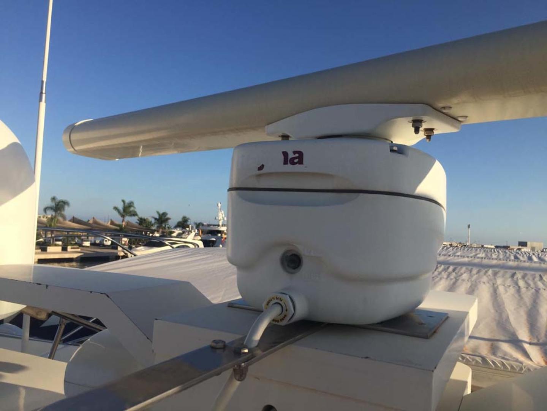 Astondoa-82 GLX 2006-Hemera Cuarta Ibiza-Spain-Radar-1239803   Thumbnail