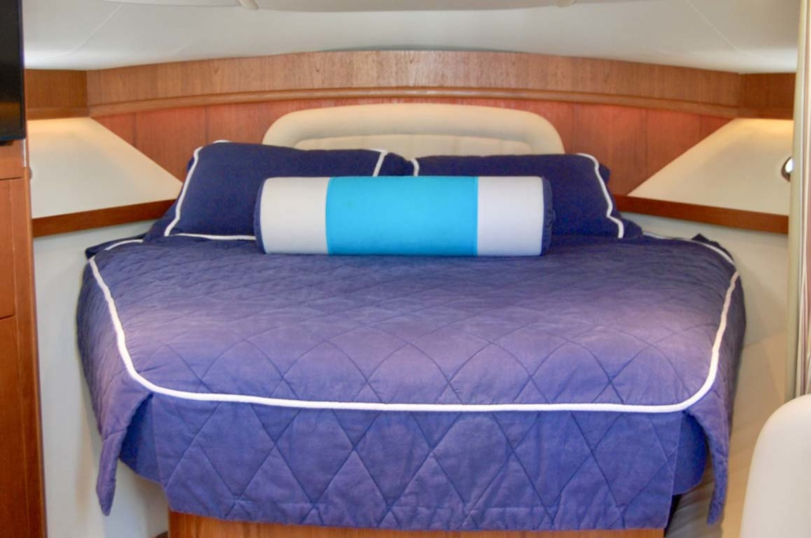 Tiara-3200 Open 2005-Another Compromise Long Island-New York-United States-Master Berth-1242254 | Thumbnail