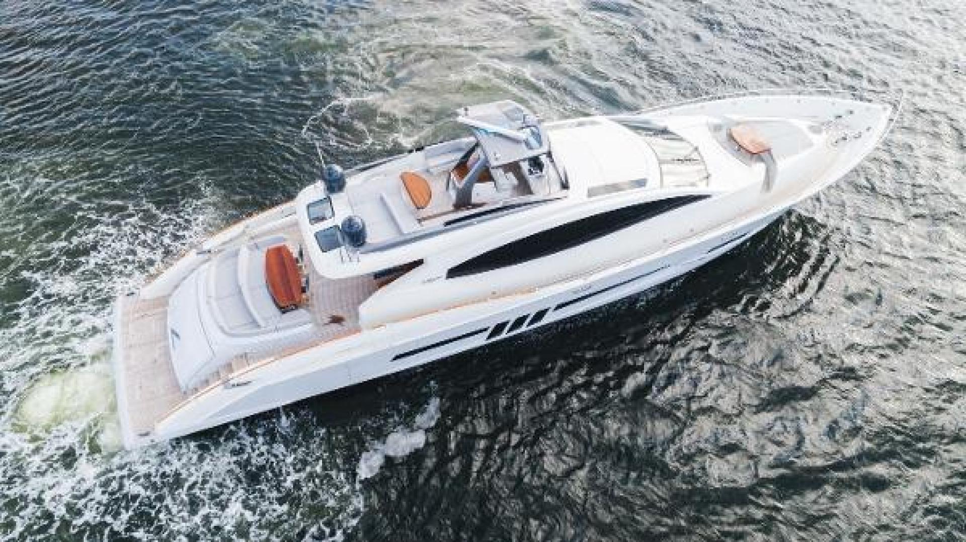 Lazzara-LSX 92 2012-Helios Florida-United States-1244119 | Thumbnail