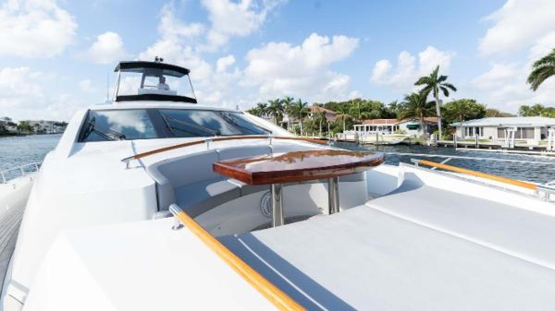 Lazzara-LSX 92 2012-Helios Florida-United States-1244156 | Thumbnail