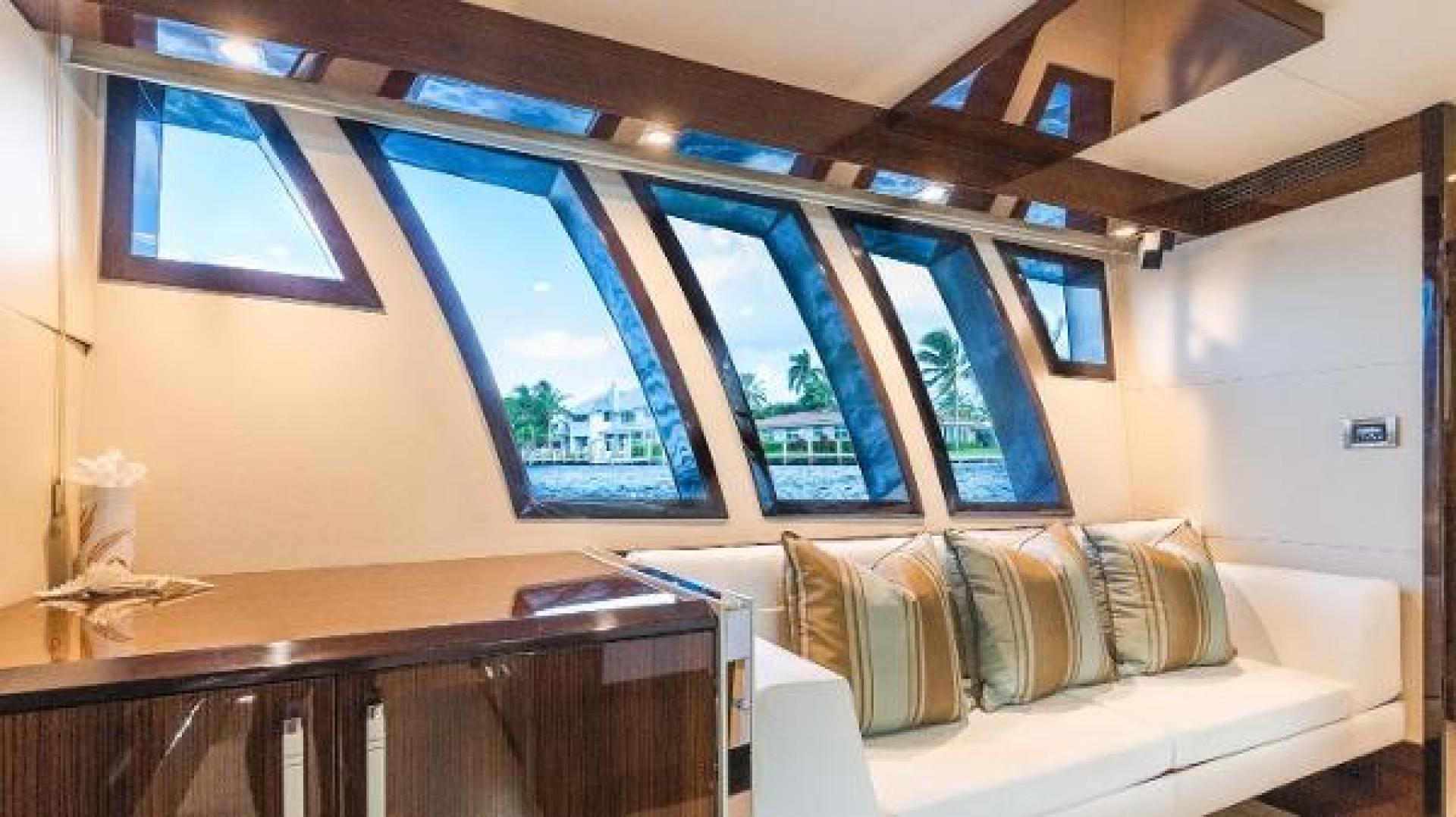Lazzara-LSX 92 2012-Helios Florida-United States-1244124 | Thumbnail