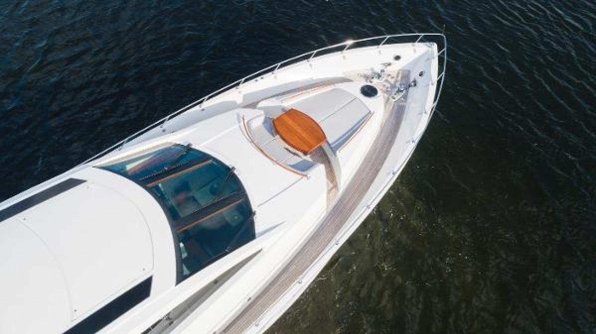 Lazzara-LSX 92 2012-Helios Florida-United States-1244104 | Thumbnail