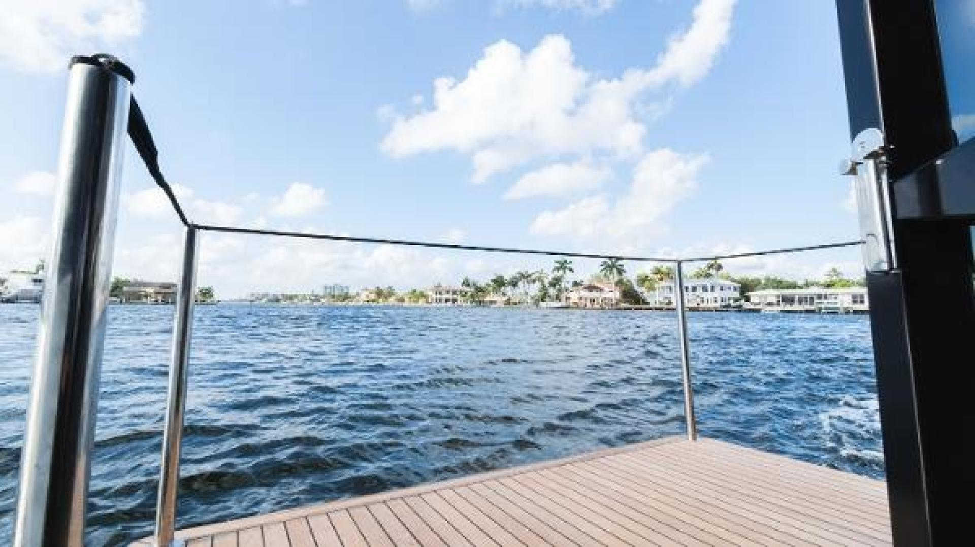 Lazzara-LSX 92 2012-Helios Florida-United States-1244144 | Thumbnail