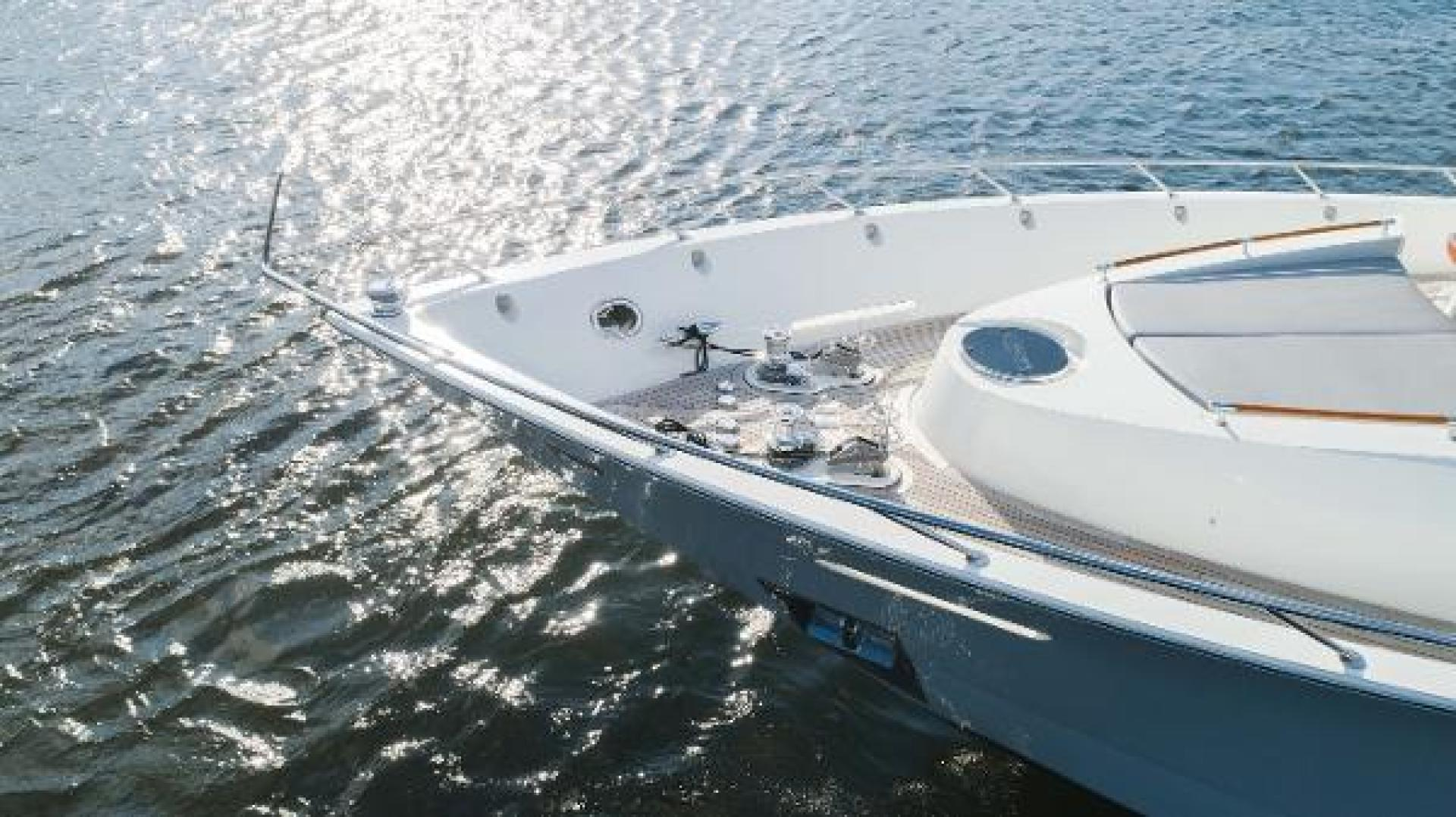 Lazzara-LSX 92 2012-Helios Florida-United States-1244109 | Thumbnail