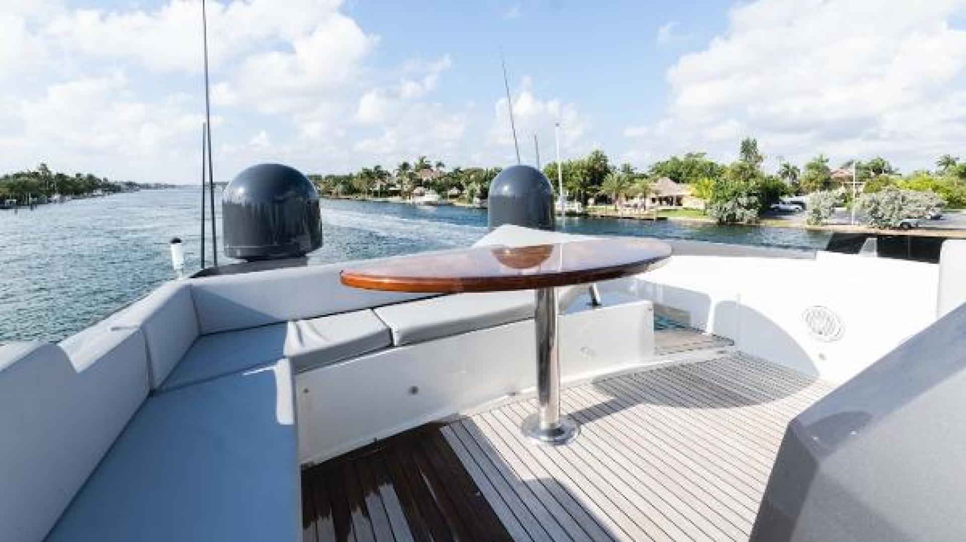 Lazzara-LSX 92 2012-Helios Florida-United States-1244160 | Thumbnail