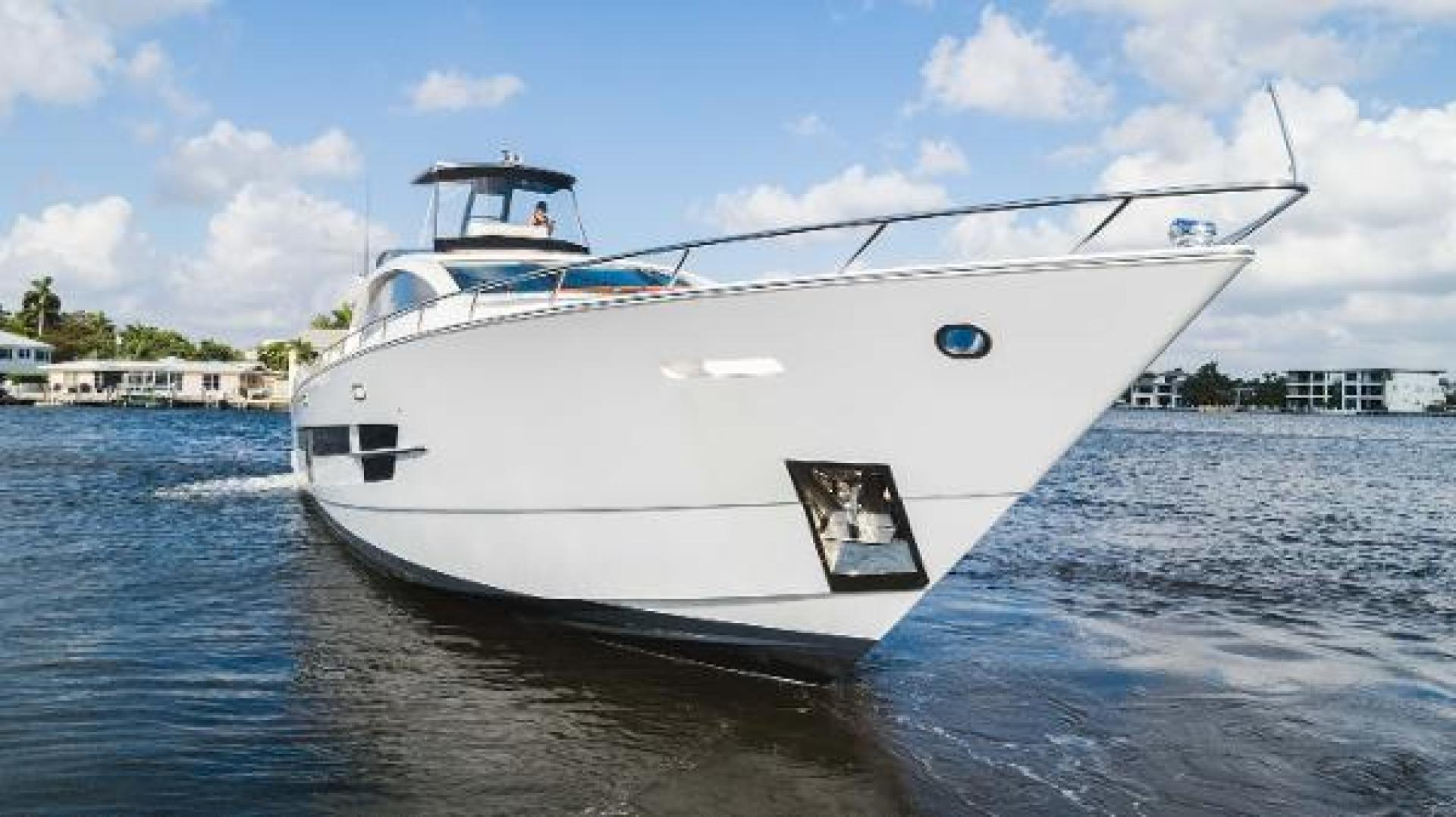 Lazzara-LSX 92 2012-Helios Florida-United States-1244113 | Thumbnail