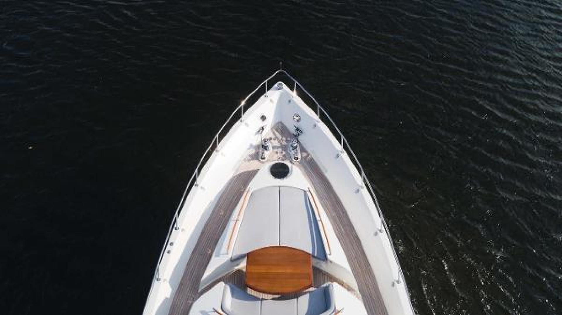 Lazzara-LSX 92 2012-Helios Florida-United States-1244105 | Thumbnail