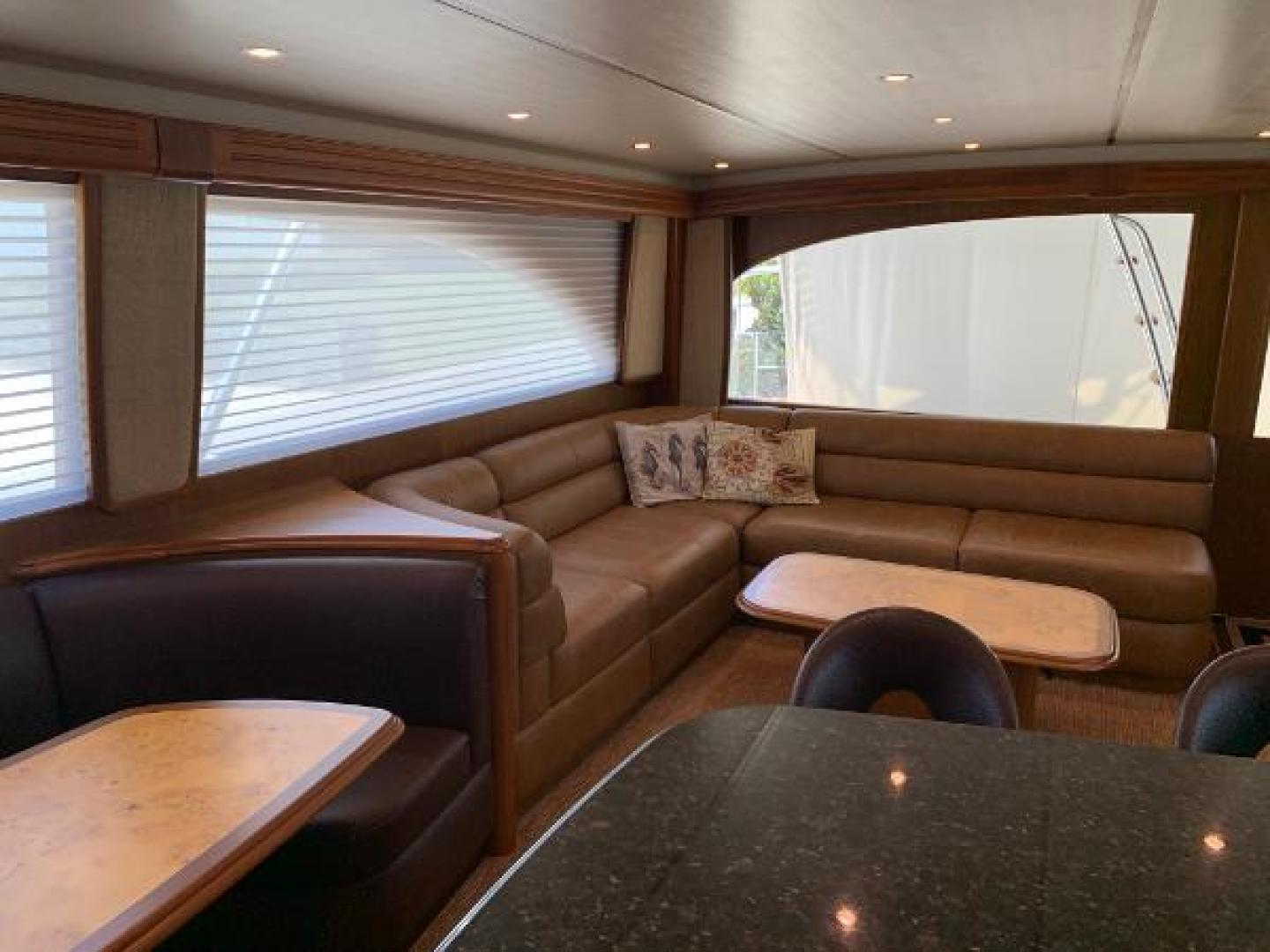 Picture Of: 70' Viking 70 Convertible 2011 Yacht For Sale | 2 of 44