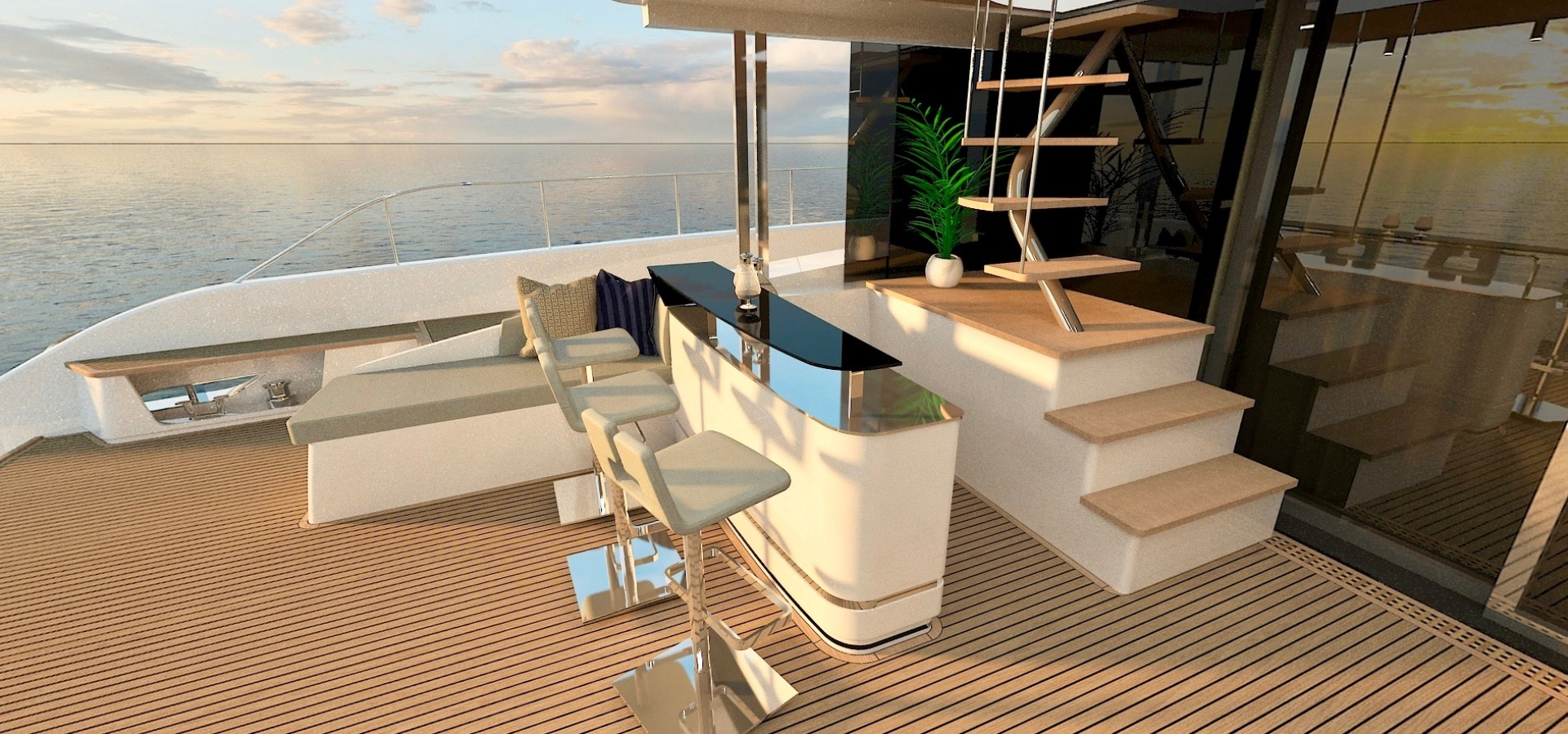 Silent-Yachts-Silent 80  2020-SILENT 80 Ancona-Italy-1262454 | Thumbnail